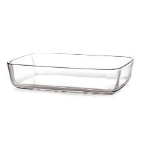 Taliona Rectangle Glass Bakeware 3L 1pc