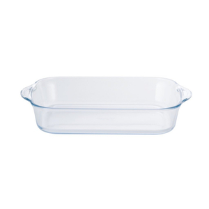 Taliona Rectangle Bakeware With Handle 3.8L 1pc