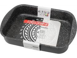 Pedrini Loaf Pan Cm 30 1pc