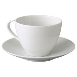 Al Hoora Tea Cup 1set