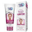 Cool & Cool Beauty Cream For Women 100ml
