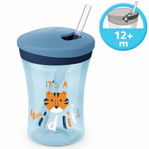Nuk Action Cup 230ml 1pc