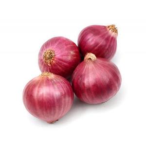 Onion India 500g