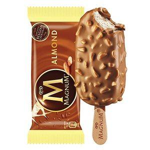 Magnum Ice Cream Stick 90ml