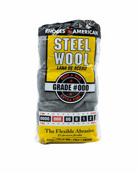 Martini Stainless Steel Wool Pads Odour Stop 2pc