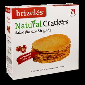 Brizeles Tomato 1pack