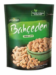 Peyman Fried & Salted Peanuts 200g