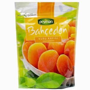 Peyman Dried Apricots 150g