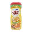 Nestle Coffee Mate Sugar Free Hazelnut 10.2oz