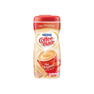 Nestle Coffee Mate Powder Original 6oz