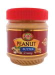 Riya Gold Peanut Butter Creamy 340g