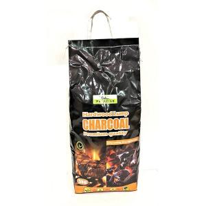 Paradiso Charcoal 2kg