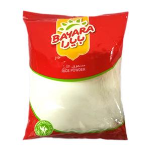 Bayara Rice Powder 1kg