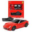 Rastar Radio Control Ferrari 599 1pc