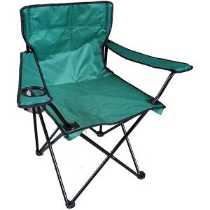 Dessert Ranger Camping Chair 1pc