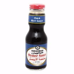 Kikkoman Oyster Sauce 351ml