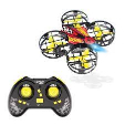 Hot Wheels Hawk Racing Drone 1pc
