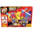 Boom City Firework Factory 1pc