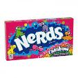 Nerds Rainbow Big Box 142g