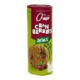Santiveri Digestive Cranberries Biscuits 190g