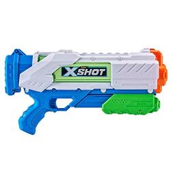 X-Shot Water Warfare Gun 1pc