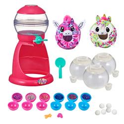 Pikmi Pops Neon Bubble Drop Maker 1pc