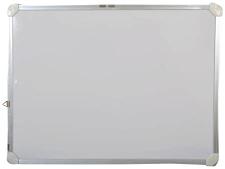 Cosmic Magnet White Board 1pc