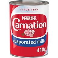 Nestle Evaporated Milk Powder 10x15g
