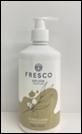 Fresco Body Lotion Tea Tree Oil & Vetiver 500ml
