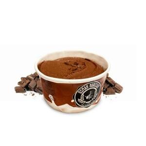 Chocolate Maras Ice Cream (Cikolatali Maras Dondurmasi) 100g