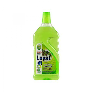 Loyal Surface Cleaner 800ml