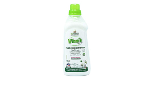 Winnis Naturel Fabric Conditioner 750ml