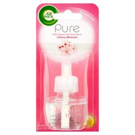 Airwick Acidic Refill Cherry Blossom 19ml