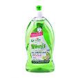 Winnis Naturel Dishwashing Liquid 500ml