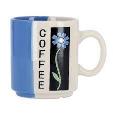 Royalford Coffee Mug Rf1752 9oz