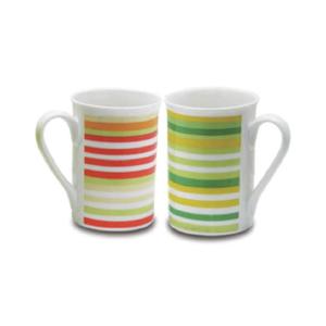 Royalford Coffee Mug Rf1748 10oz