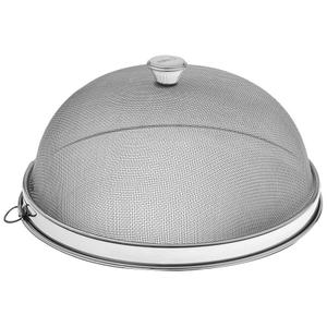 Sirocco Food Cover Mesh - Ql012A 1pc