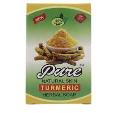 Pure Natural Turmeric Soap 75g