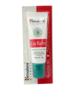 Himalaya Lip Balm Nourishing 10g