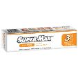 Supermax Classic Shaving Cream 100g