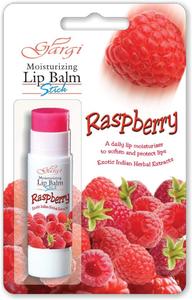 Gargi Lip Balm Raspberry 4.5g