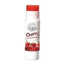 Gargi Lip Balm Cherry 4.5g