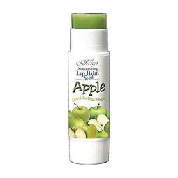 Gargi Lip Balm Apple 4.5g