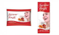 Fairever Cavinkare Fruit 100g