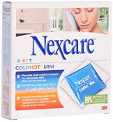 Nexcare Coldhot Reusable 1pc