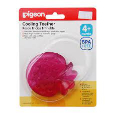 Pigeon Cooling Teether, Strawberry 1pc
