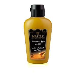 Honey Mustard Squeeze 250ml