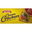 Devon Cream Crackers 175g