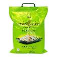 Indus Valley Elegant Basmati Rice 5kg