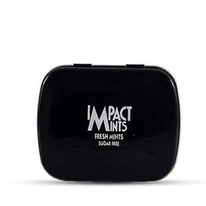 Impact Mints Spearmint 9g